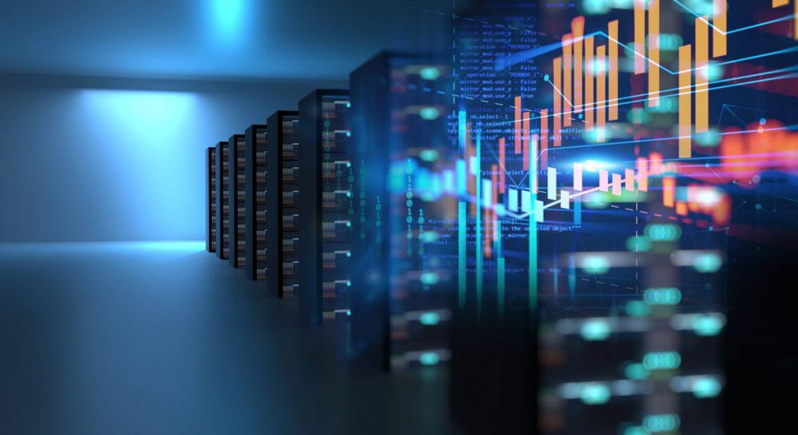 La scelta di un web hosting