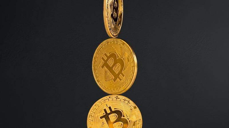 ETHEREUMCosa stanno facendo questi attori del mercato di Ethereum, Chainlink, Binance Coin?